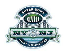 Super-bowl-xlviii-logo